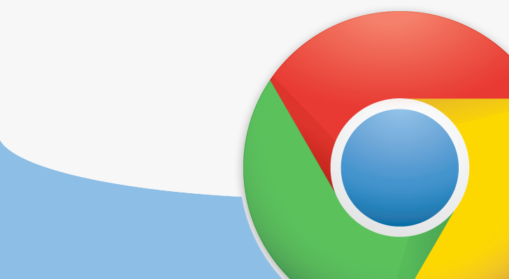 Google Chrome 32.0.1700.102