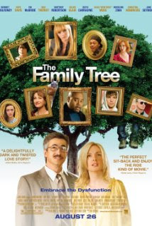 download The Family Tree 2011 Filme