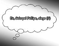Gabryel Fellipe