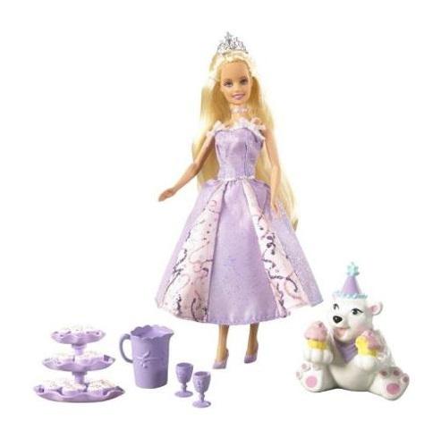 barbie mini kingdom doll identification guide j6281 barbie mini