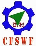 www.cfswf.org