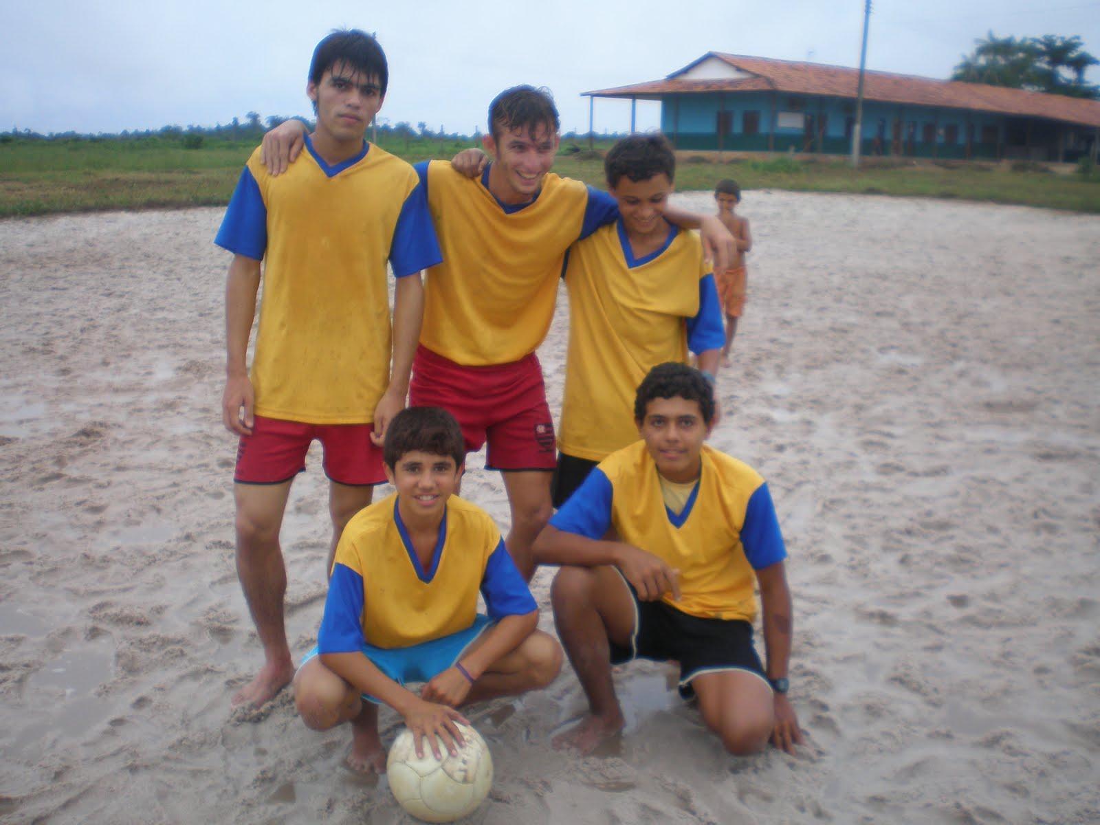 NNFL: Liga Norte-nordeste de Football. LIGA  NN DE FUT.  AMERICANO.