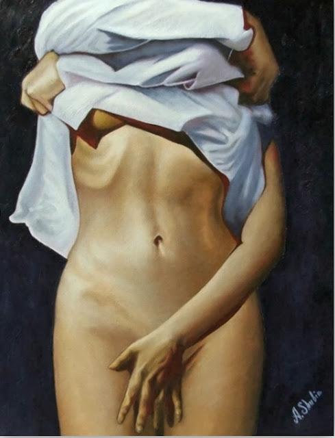 realismo-mujeres