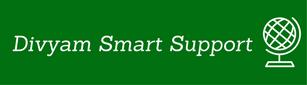 Divyam Smart Support