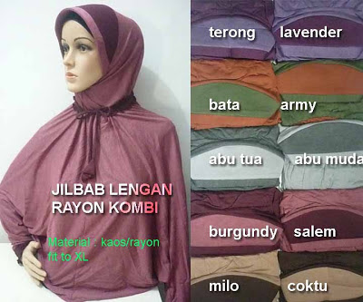 July 2013 | Kumpulan Tips Trik dan Tutorial Hijab Model Terbaru | Info
