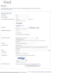 Buat+Akun+Gmail+Isi+Form+-+Langkah+3++membuat+email+gratis+Gmail.jpg