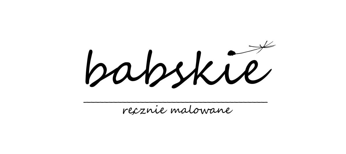 babskie