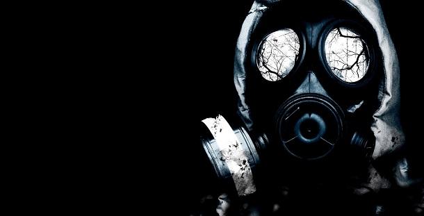mascara+de+gas.jpg