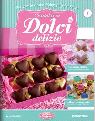 dolci-delizie-stampo-cuori-cioccolatini