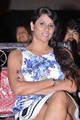 Actress shravya reddy glam pics-thumbnail-4