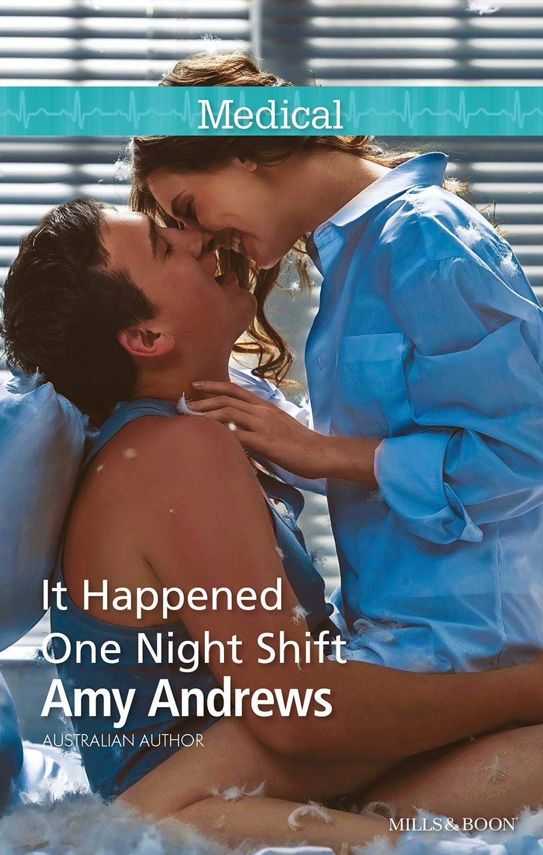 http://www.amazon.com/Happened-One-Night-Shift-ebook/dp/B00O93CL6U/ref=sr_1_1?ie=UTF8&qid=1420195605&sr=8-1&keywords=it+happened+one+night+shift