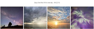 Lake Superior Photo - Days Like This