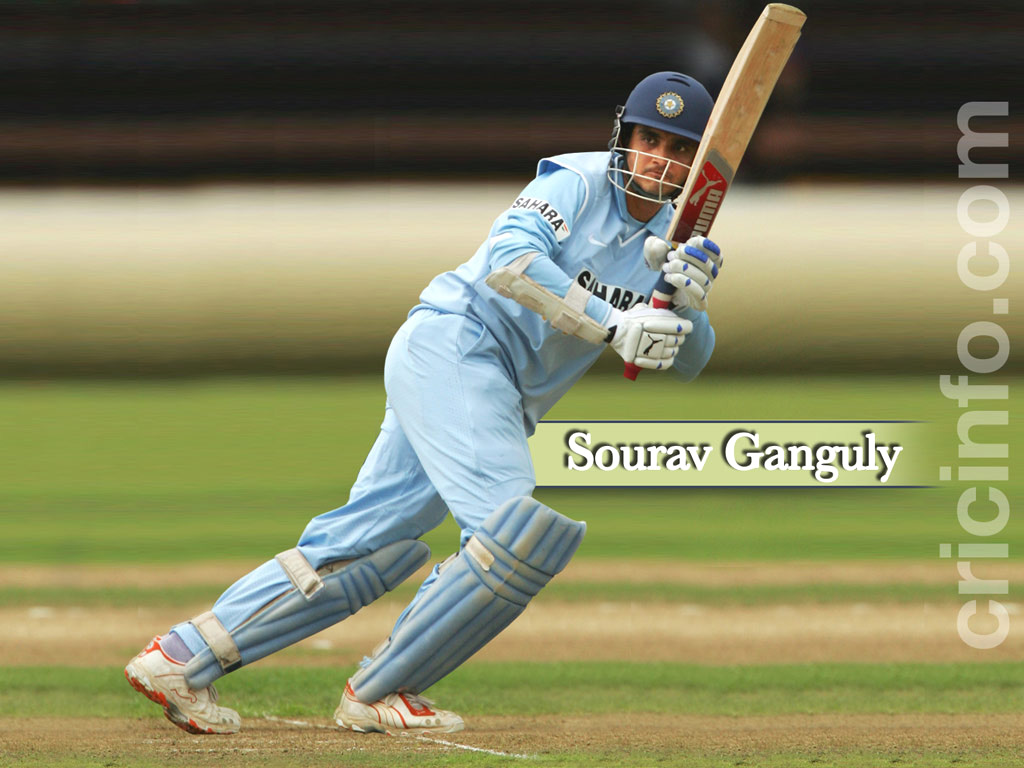 Sourav ganguly hot wallpapers 5g hd wallpapers nvjuhfo Image collections