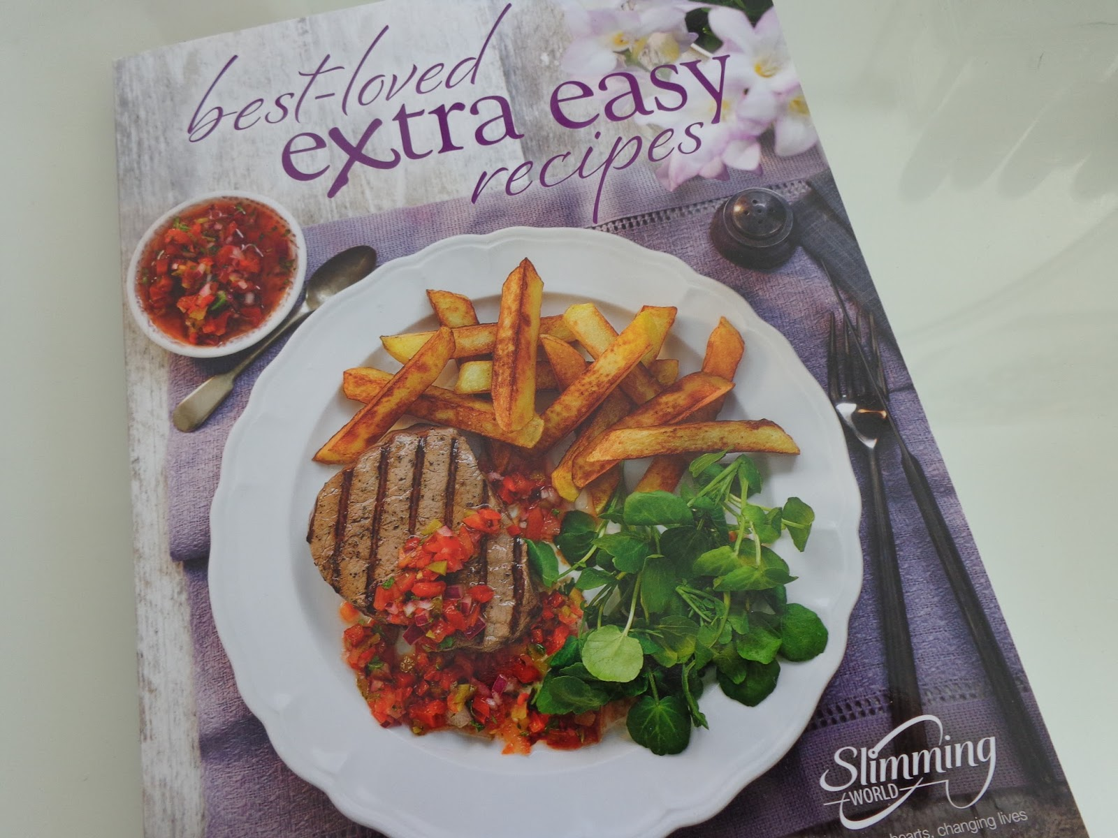 How Slimming World Works