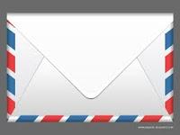 Contoh Membuat Surat Permohonan Izin Sakit Dan Surat Keterangan Bukti Pengembalian Buku Di Perpustakaan