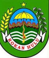 Formasi Penerimaan CPNS 2015 Kabupaten Rokan Hulu (ROHUL) Bulan November