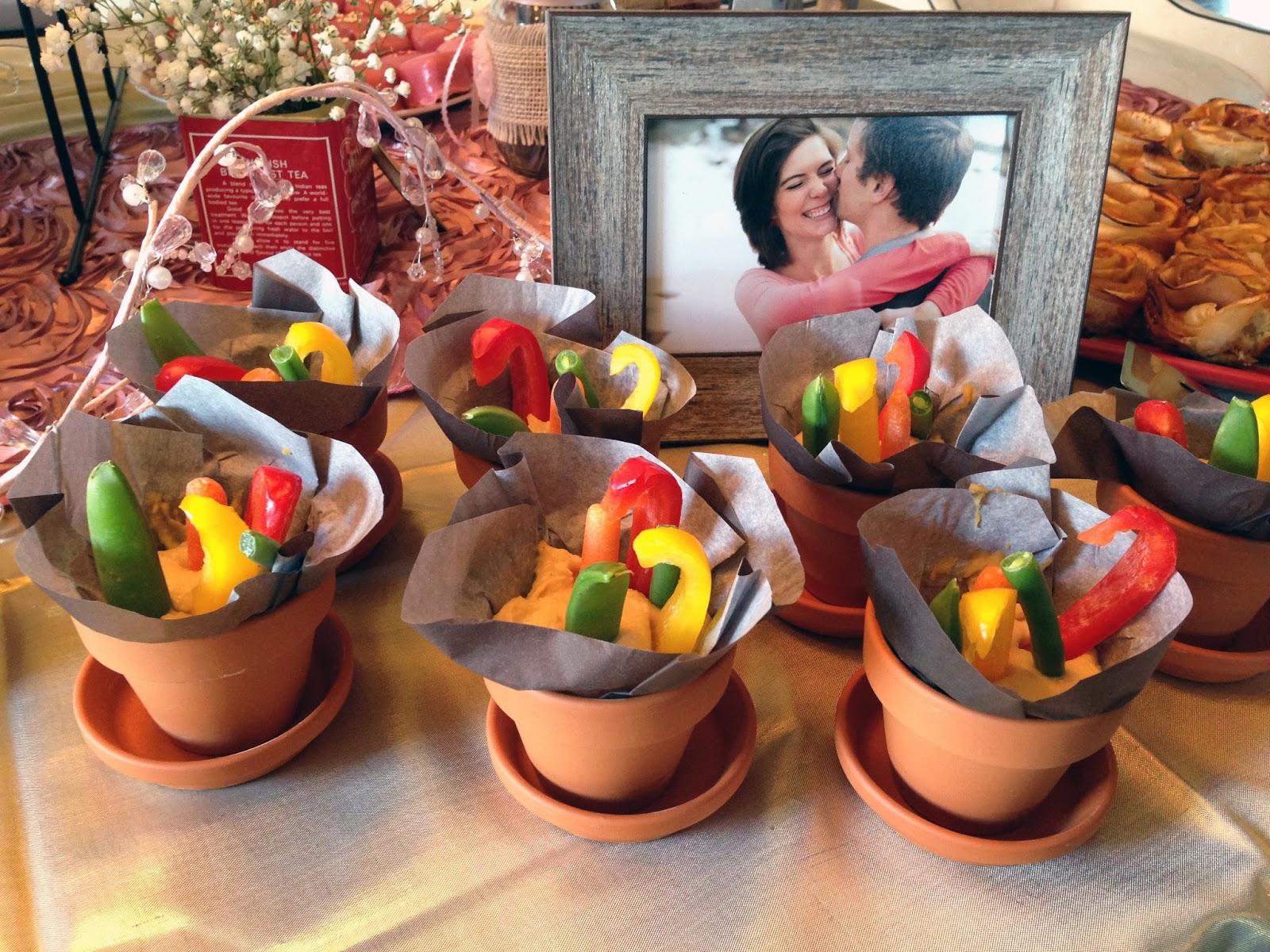 alice scraps wonderland a blog rooted in love a garden tea party bridal shower