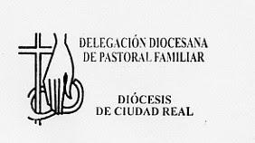 EQUIPO DE LA DELEGACIÓN - CONTACTO