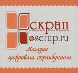 http://oscrap.ru/