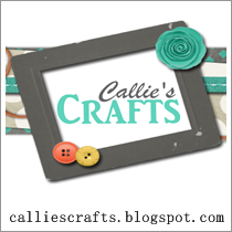 Callie's Crafts