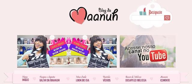 Blog da Maanuh, blog, Grande abóbora, casamento, noivas, finanças