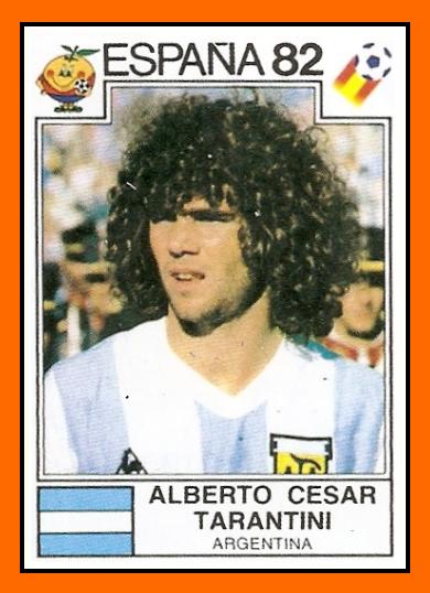 Alberto+TARANTINI+PAnini+argentine+1982.