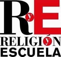 MI BLOG EN RELIGIÓN Y ESCUELA