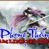Wap tải game - Game Phong Thần - Tam Linh Hộ Quốc