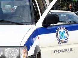 Συνελήφθη στο τελωνείο Καστανεών Βούλγαρος υπήκοος που μετέφερε 26 κιλά ηρωίνη