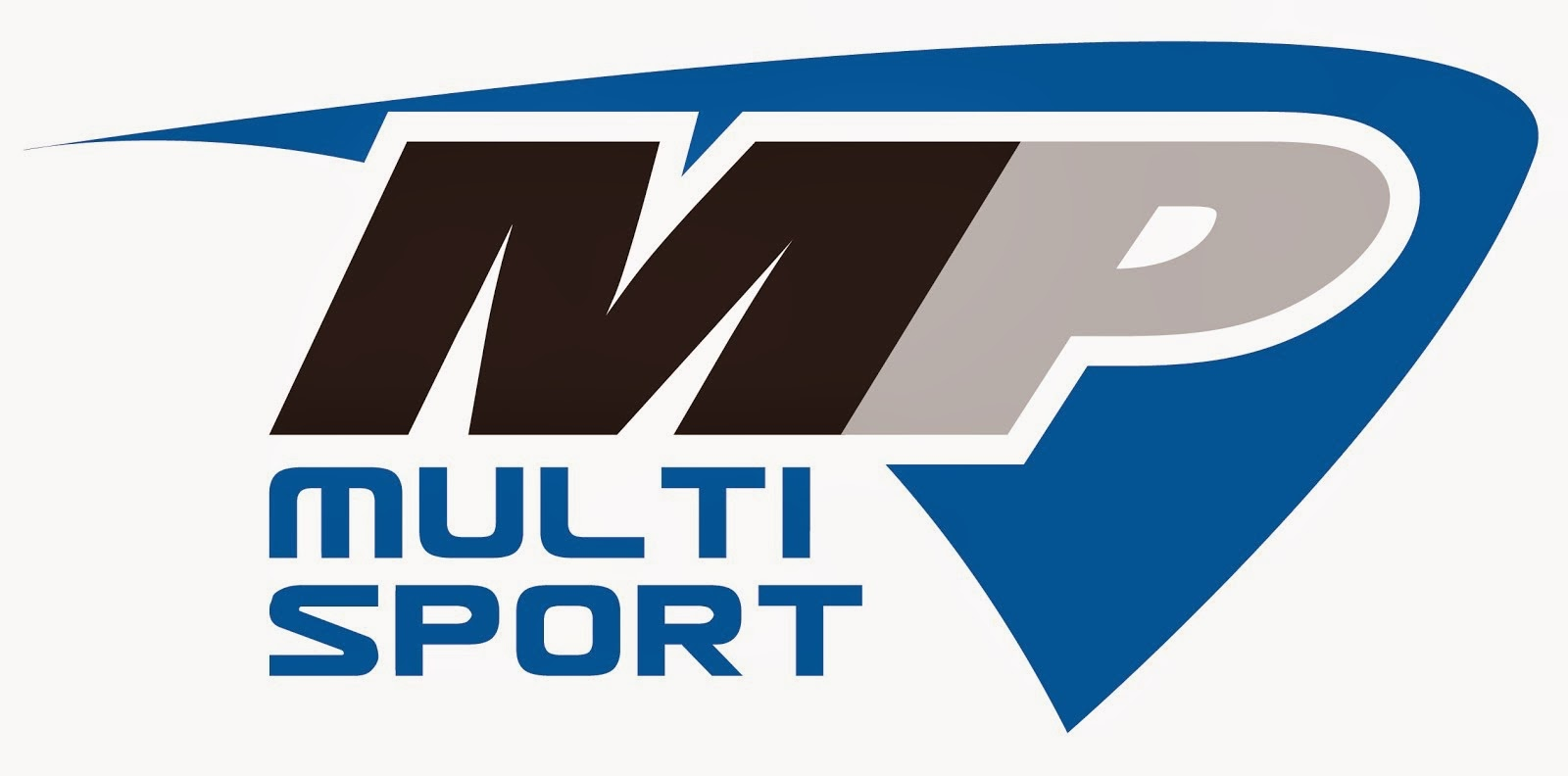 MP Multisport