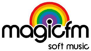 Radio Magic FM online
