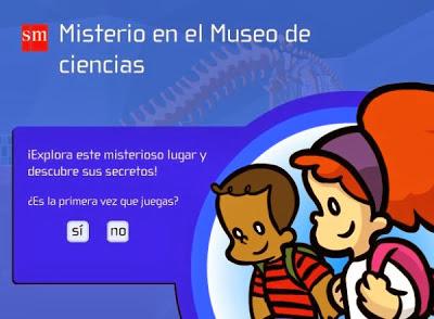 http://www.educa.madrid.org/web/cp.alarcon.valdemoro/Web/ColePAA15/SM-INTERACTIVO/SEGUNDO%20CICLO/CONO-3/files/init.html