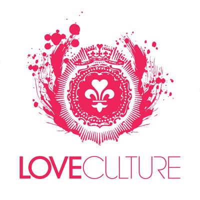 love culture clothing