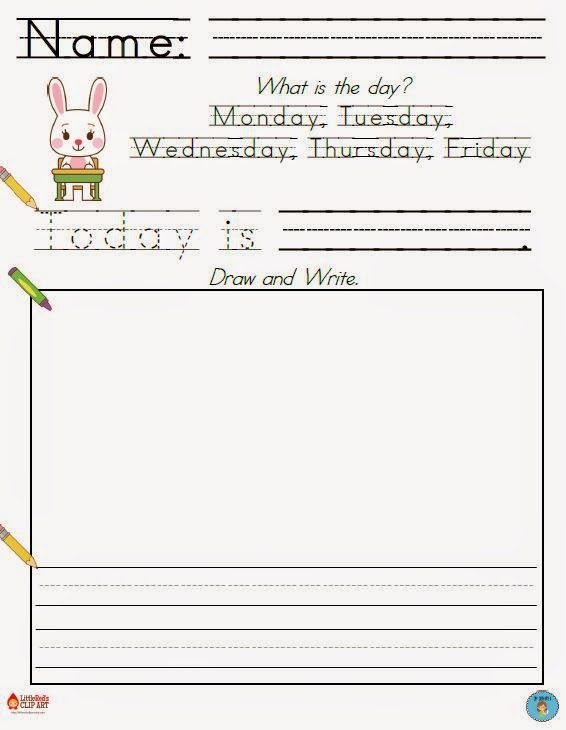 https://www.teacherspayteachers.com/Product/FREEBIE-SAMPLER-Daily-Writing-Printables-2-Versions-1657523