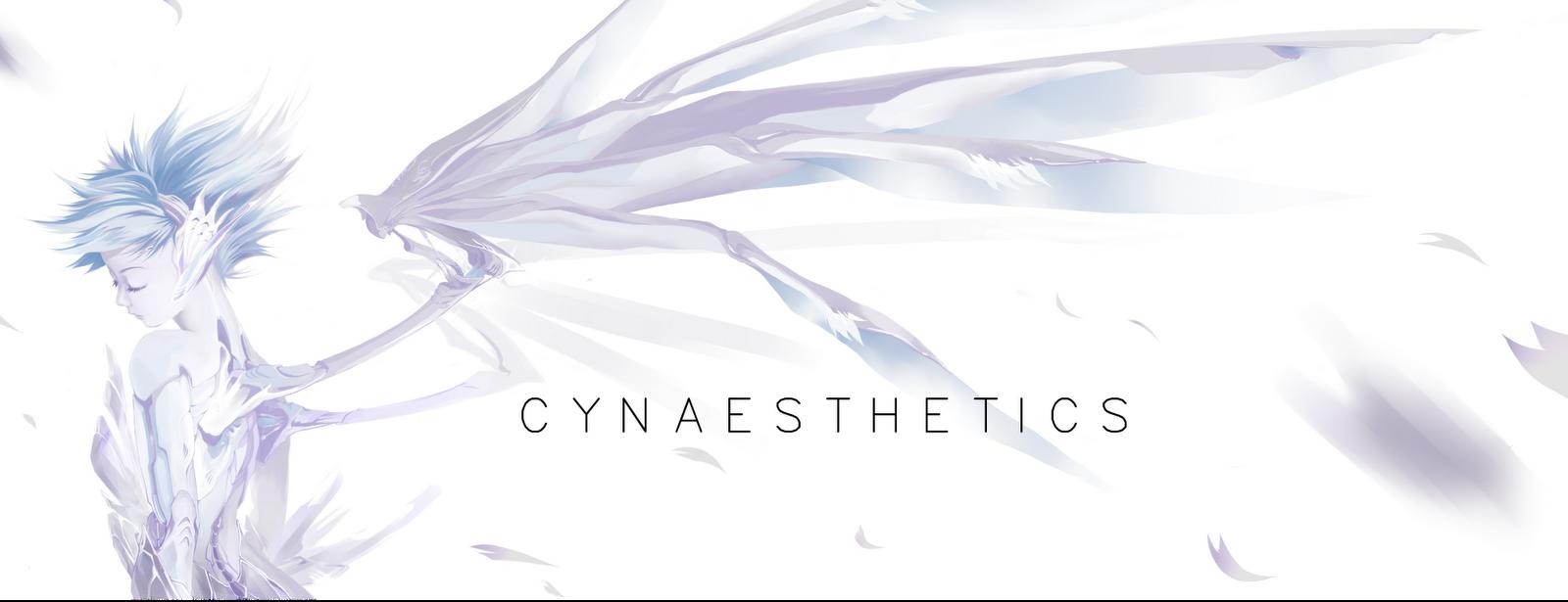 cynaesthetics