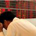 """Ανάπτυξη """"μόλις"""" 7% για την κινεζική οικονομία"""