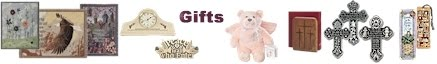 Christian Gifts-Christian Expressions