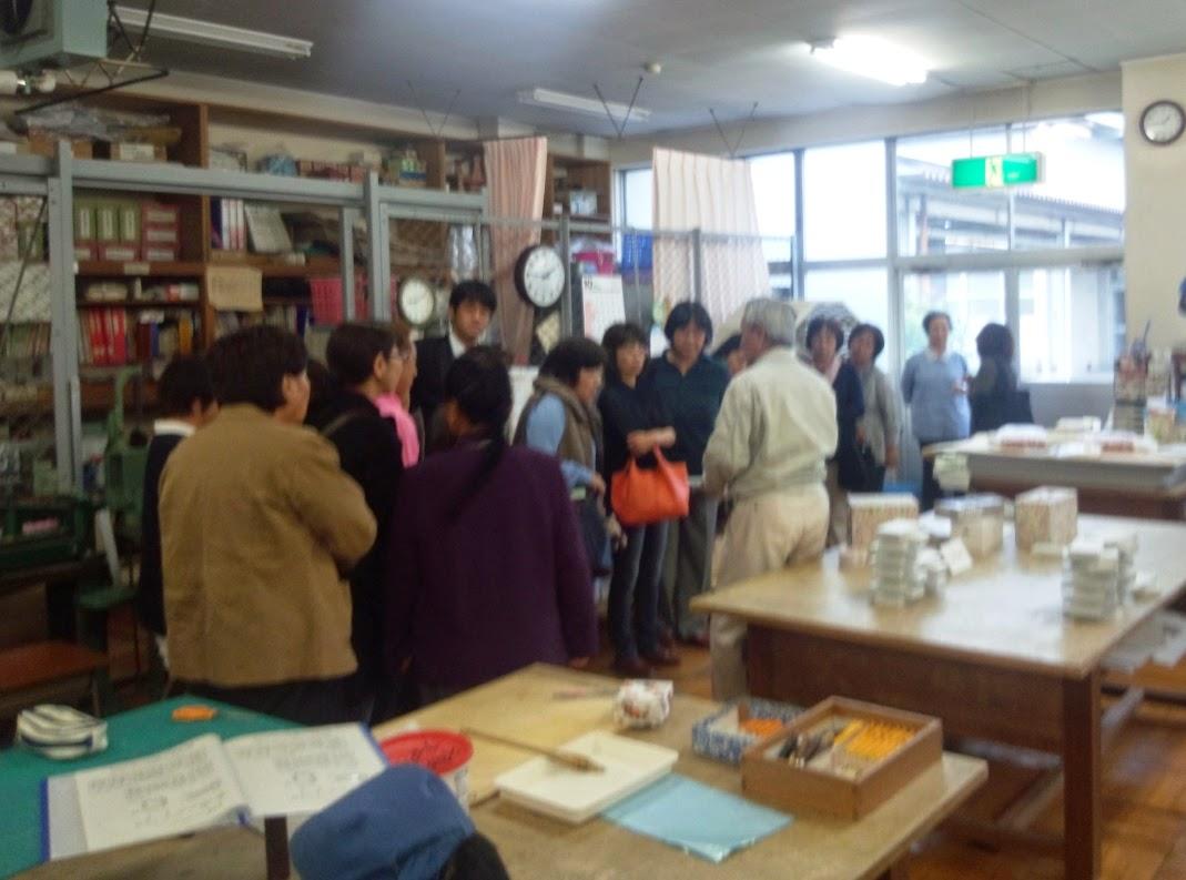 職能大の倍率について - 九州職業能力開発大学校附 …