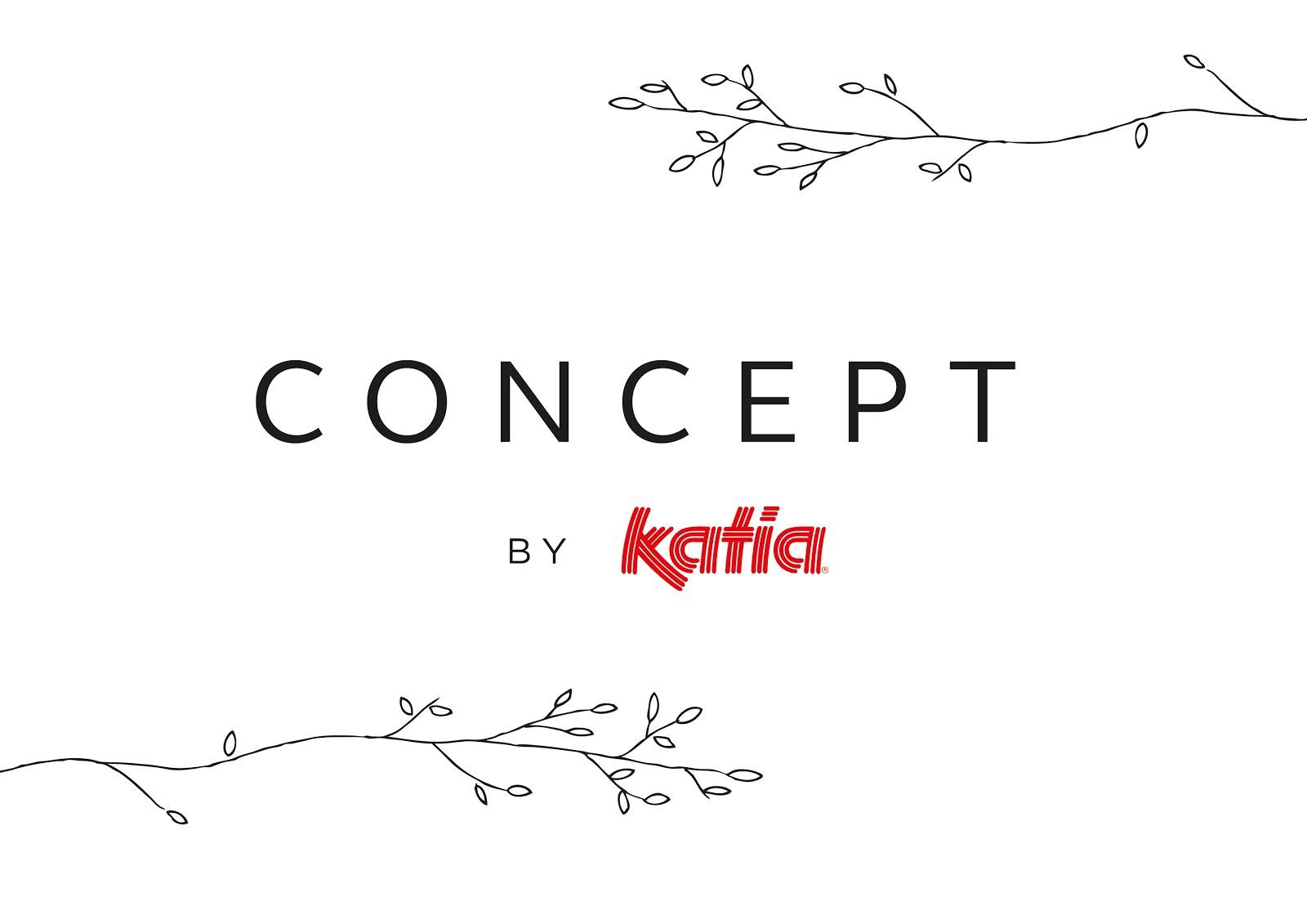 Concept by Katia