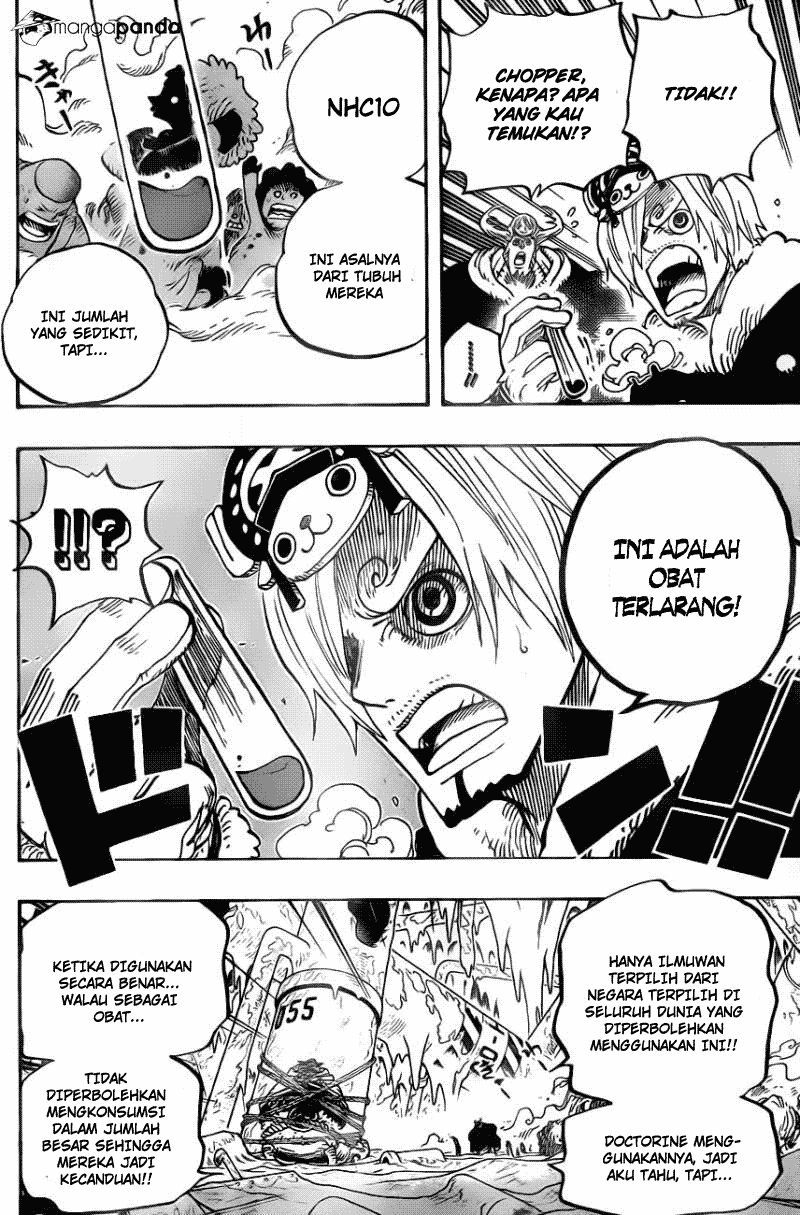 komik one piece 665 online page 9