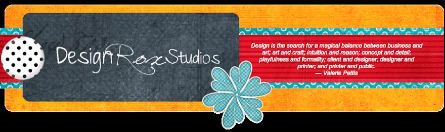DesignRox Studios