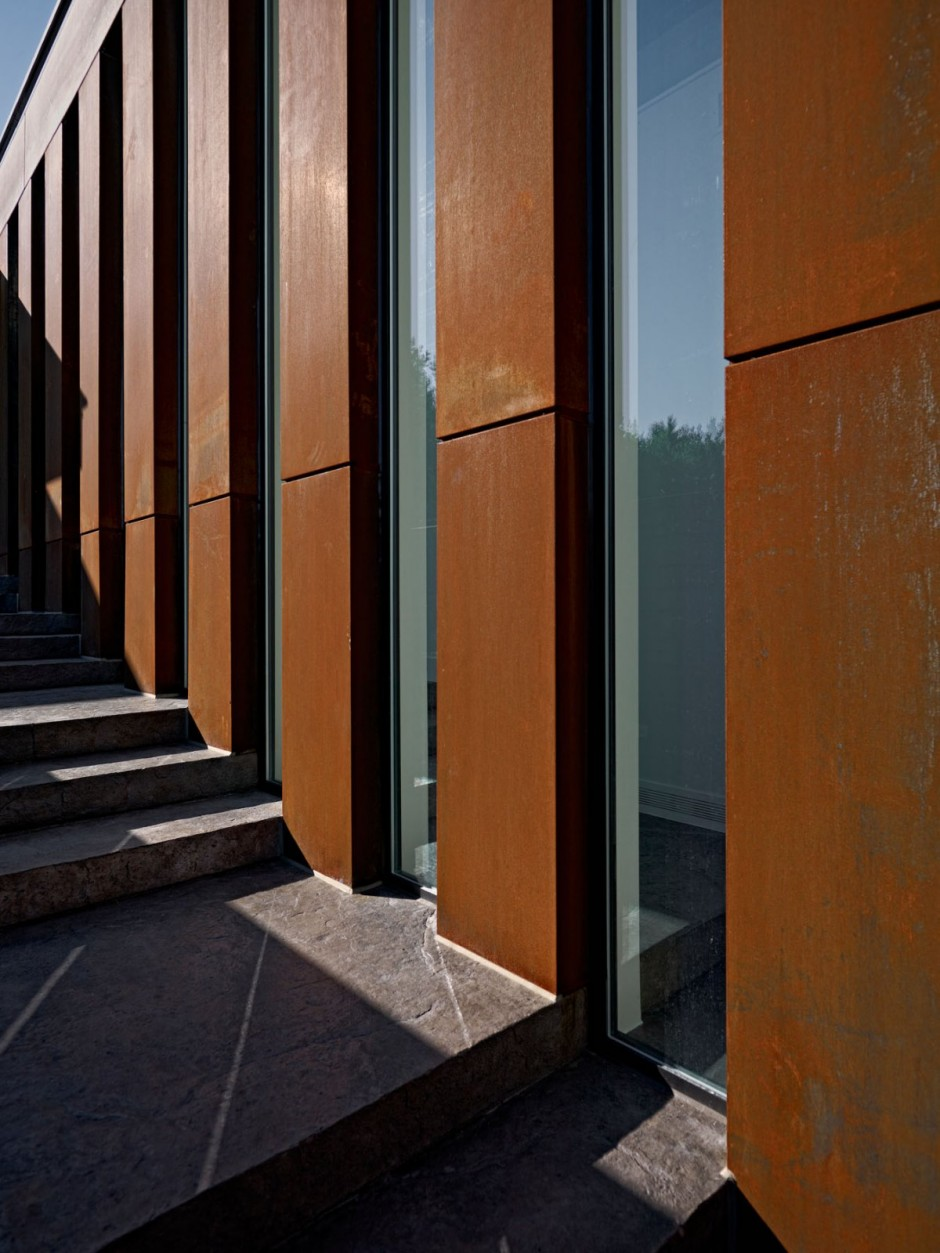 Mẫu-nhà-đẹp-tại-Clearview-05