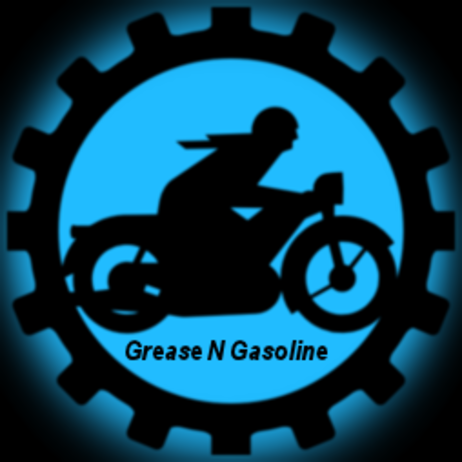 Grease n Gasoline we discuss about vehicle classes including automobiles or cars, buses, motorcycles, motorized bicycles, off highway vehicles, light trucks or light duty trucks, and trucks or lorries