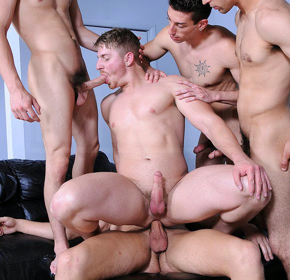 free adult gangbang porn COM offers Free Porn Videos!