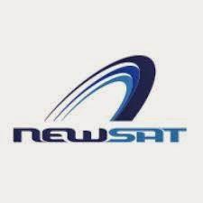 TERMINA MANUTENÇÃO NO SERVER NEWSAT 29-04-2015