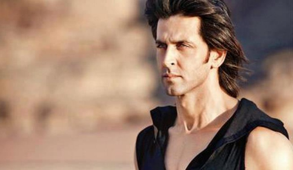 hrithik roshan hairstyle in krrish 3 auto design tech