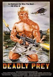 Deadly Prey 1987 Hollywood Movie Watch Online
