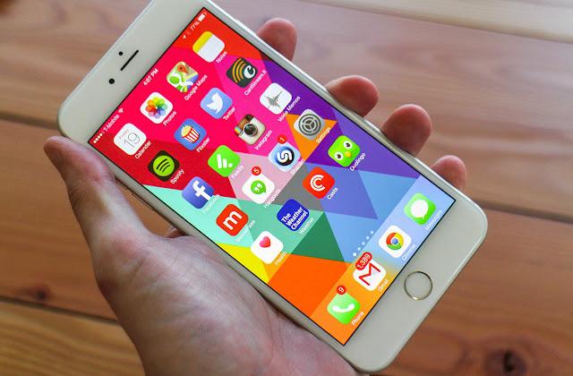 Come aggiungere un sito ai preferiti su iPhone - iPad