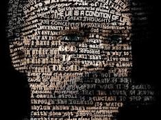 Vizionář Nietzsche