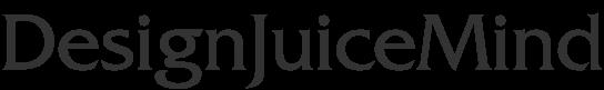 Design Juice Mind